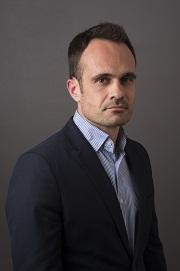 Julien GENOVA