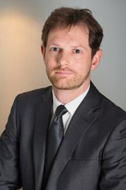 sebastien wust avocat